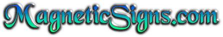MagneticSigns